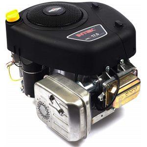 Briggs statton great lawnmower engine